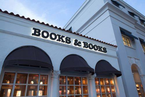 Cubanisms Book Signing Event at Books & Books on October 23