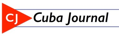 The first review of Cubanisms published in Cuba Journal